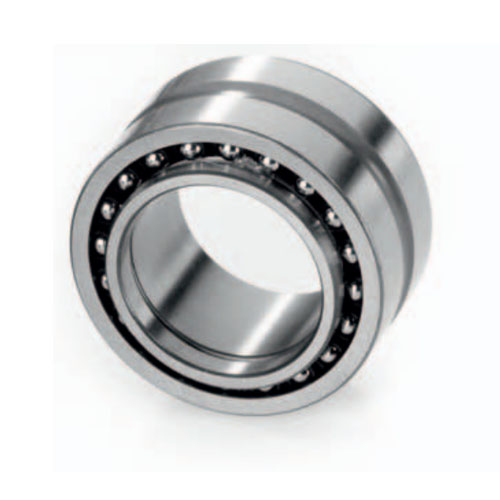 Needle Roller / Angular Contact Ball Bearing