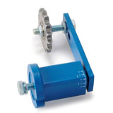 Chain & Belt Tensioners