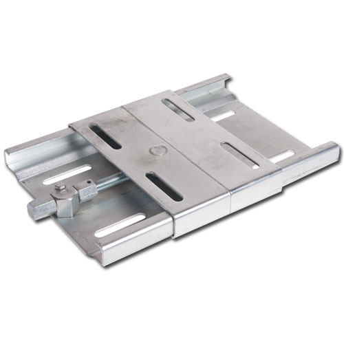 Motor Base Plates & Slide Rails