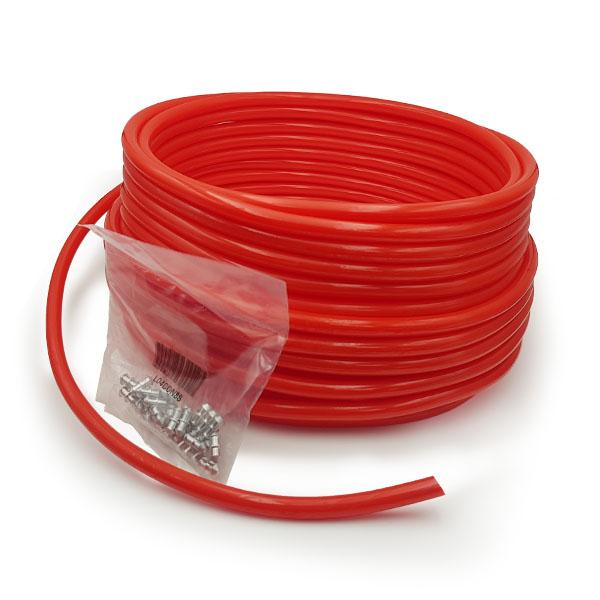 Polyurethane Belting