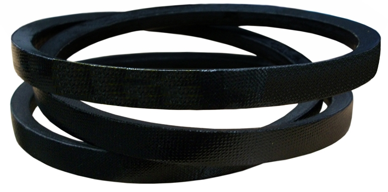 High Performance Wedge Belts
