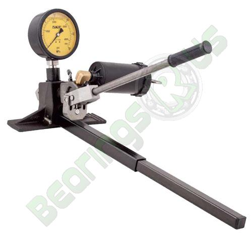 729101/300MPA SKF Oil Injection Kit - 300 MPa