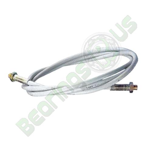 729834 SKF Flexible High Pressure Hose - 150 MPa
