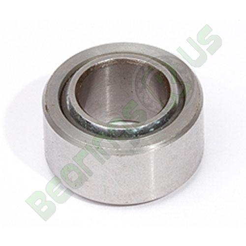 BT280214300 Suspension Shock Bearing