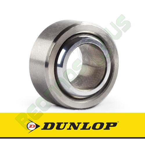 COM4 Dunlop Imperial Spherical Plain Bearing 1/4 bore
