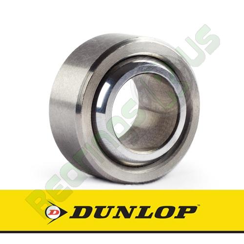 COM14 Dunlop Imperial Spherical Plain Bearing 7/8 bore