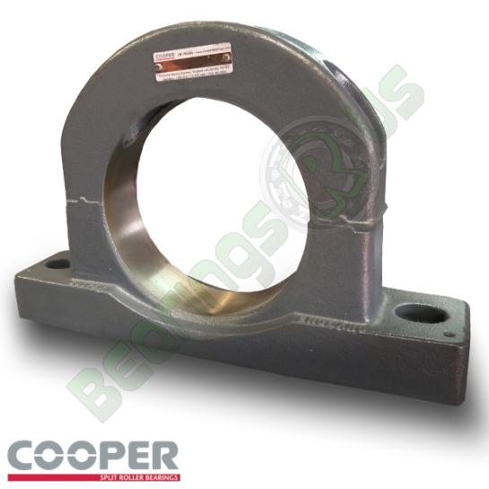 P04 Cooper Split Pedestal