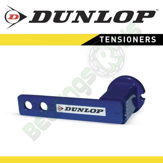 SE27 Dunlop Tensioner Arm