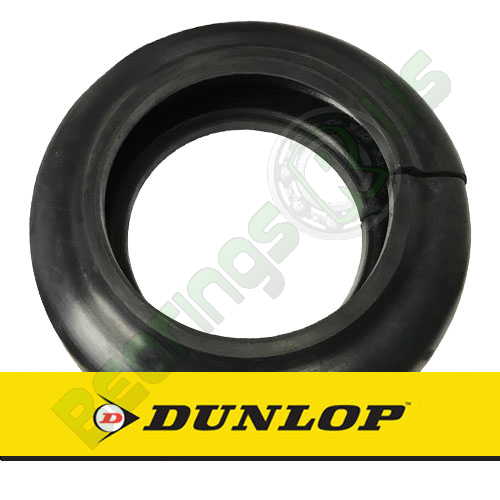 F120 Coupling Tyre