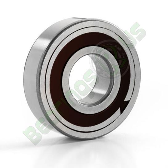 61804 SRS - ABEC 5 Enduro Bike Bearing 20x32x7mm