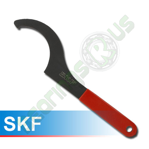 HN18-20 SKF Hook Spanner