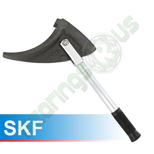 TMFN52-64 SKF Impact Spanner