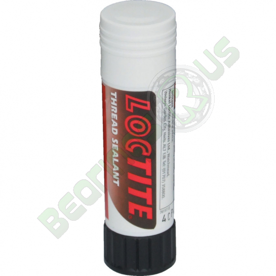Loctite 561 - Low Strength Pipe Sealant Stick 19g