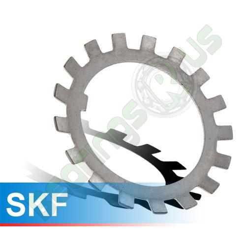MB0 - SKF Tab Washer