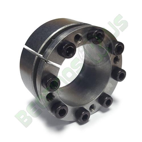 DL70/40x65 - 40mm Drivelock Bush (DL70/40)
