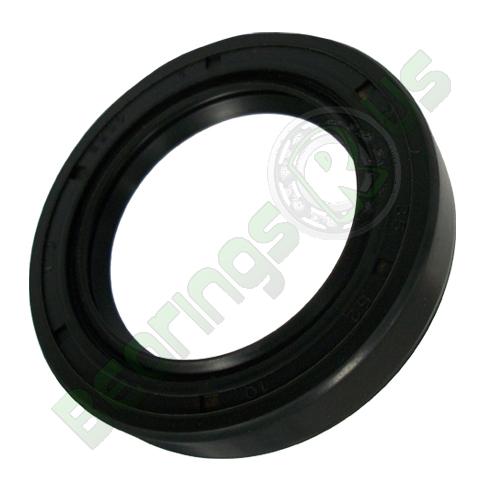 1 3/8 x 2 3/8 x 3/8 Nitrile Oil Seal (137-237-37)