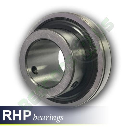 1017-12G RHP Self Lube Bearing Insert 12mm Shaft