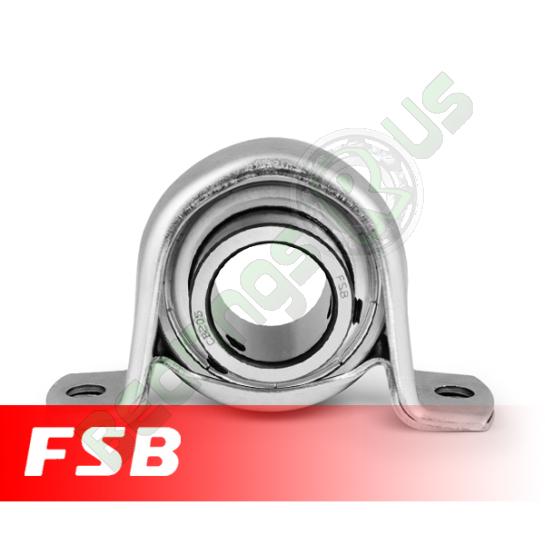 SBPP201 Pressed Steel Housing Pillow Blocks 12mm shaft
