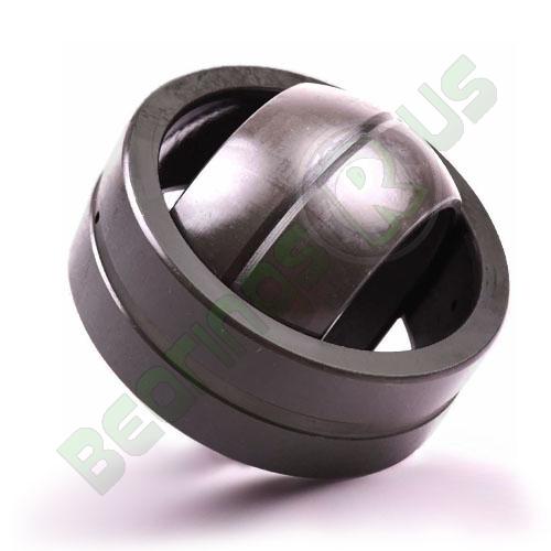 GE45ES 2RS Budget Spherical Plain Bearing 45x68x32/25mm