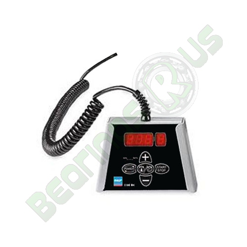 TIH RC SKF Induction Heater Remote Control