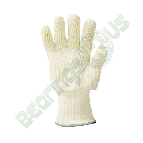 TMBAG11 SKF Heat Resistant Gloves