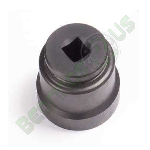 TMFS17 SKF Axial Lock Nut Socket