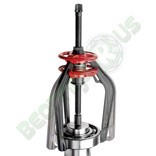 TMMA60 SKF EasyPull Mechanical Puller