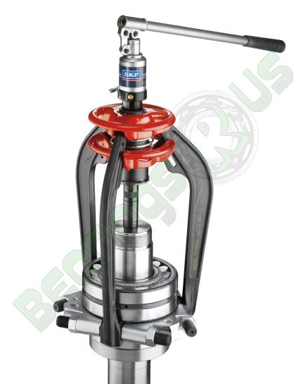 TMMA75H SKF EasyPull Mechanical Puller