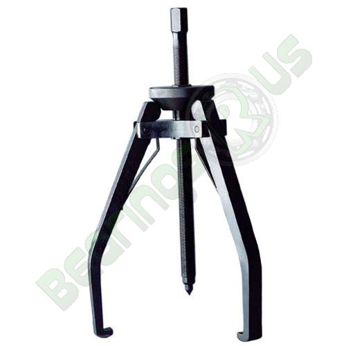 TMMP2x65 SKF Standard Jaw Puller