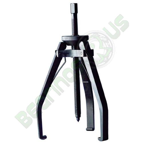 TMMP3x230 SKF Standard Jaw Puller