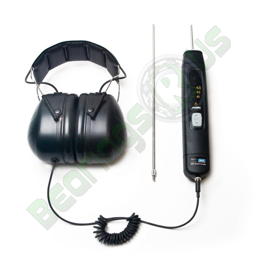 TMST3 SKF Electronic Stethoscope