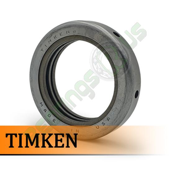 T199W Timken Imperial Taper Roller Thrust Bearing