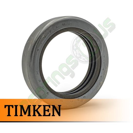 T119 Timken Imperial Taper Roller Thrust Bearing