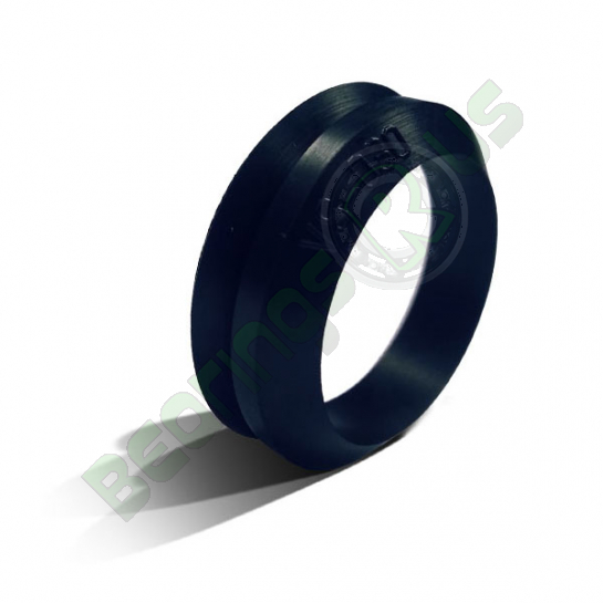 V12S V Ring
