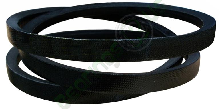 SPC6700 Optibelt SPC Section Wedge Belt