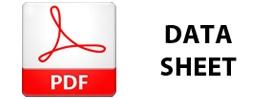 PDF Dimension Data