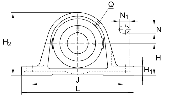 RASEY Diagram