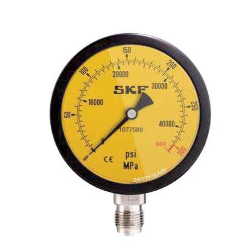 1077589 SKF Pressures gauge - 300 MPa