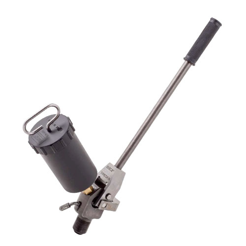226400E SKF Hand Operated Oil Injector - 300 MPa