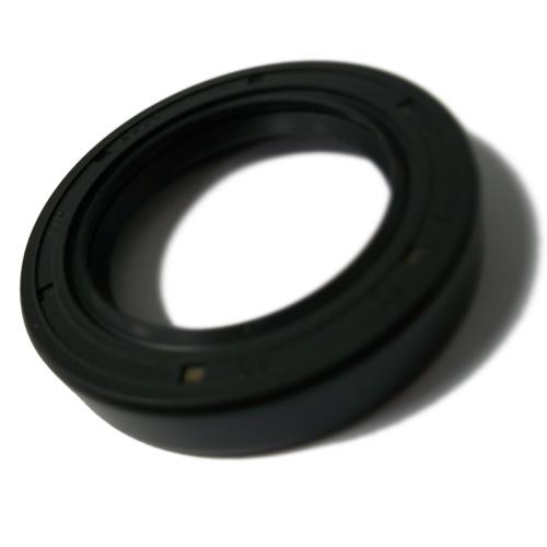 25x38x5 Nitrile Oil Seal