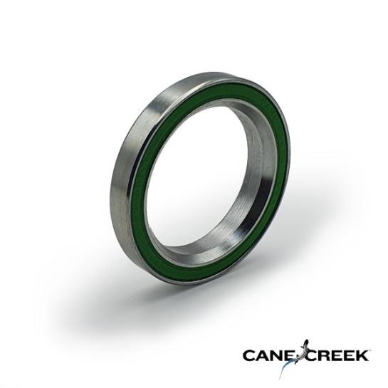 BAA1130 Cane Creek 40 Series - 41mm Headset Bearing 30x41x6.5mm