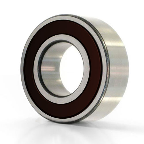 3302-BD-2HRS-TVH FAG Angular contact ball bearing 15x42x19mm