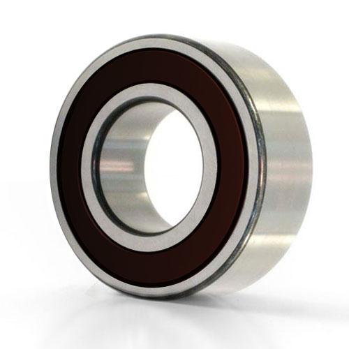 3209-BD-2HRS-TVH-C3 FAG Angular contact ball bearing 45x85x30.2mm