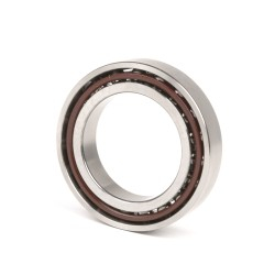 B7022-E-T-P4S-UM FAG Spindle bearing 110x170x28mm