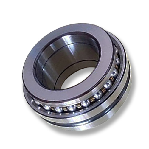 234418-M-SP FAG Axial angular contact ball bearing 90x140x60mm