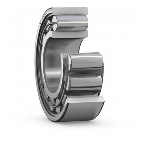 C2220/C3 SKF Toroidial roller bearing 100x180x46mm