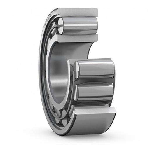 C2222/C4 SKF Toroidial roller bearing