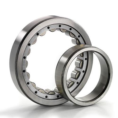 NUB208E ZEN Cylindrical roller bearing
