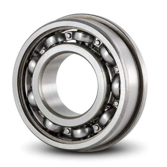 MF62-2Z ZEN Deep groove ball bearing 2x6x2.5mm