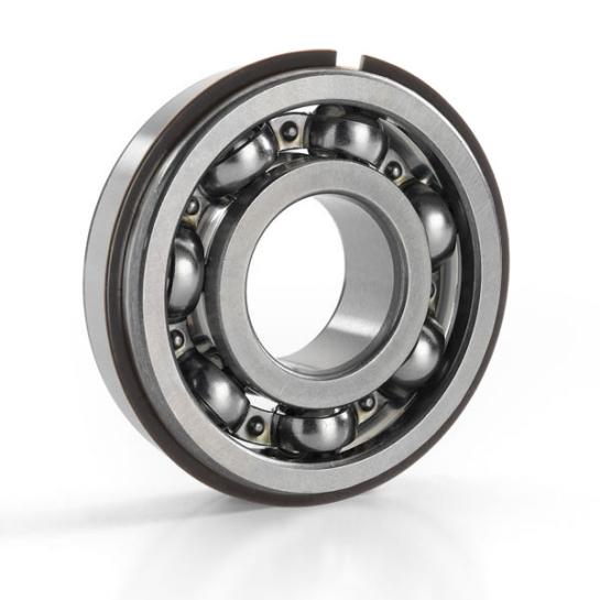 6013NRC3 NSK Deep groove ball bearing